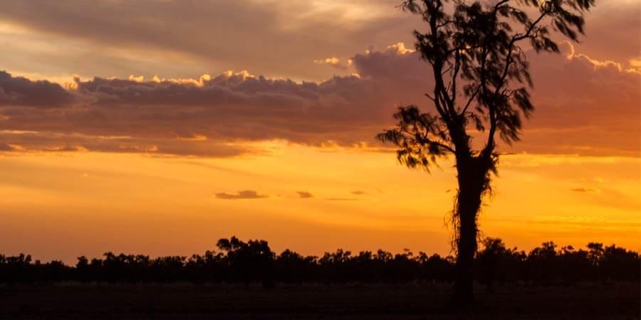 w4m  coast free casual encounter Western Australia