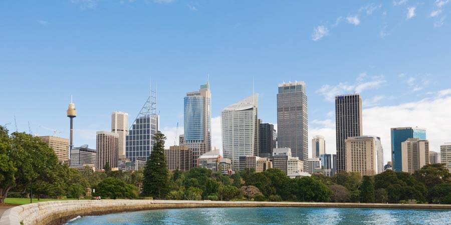 Browse 1 000s Of New Backpacker Jobs In Australia