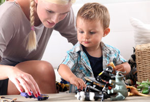 Amazing Au Pair Position In Sa
