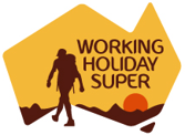 Backpacker Superannuation