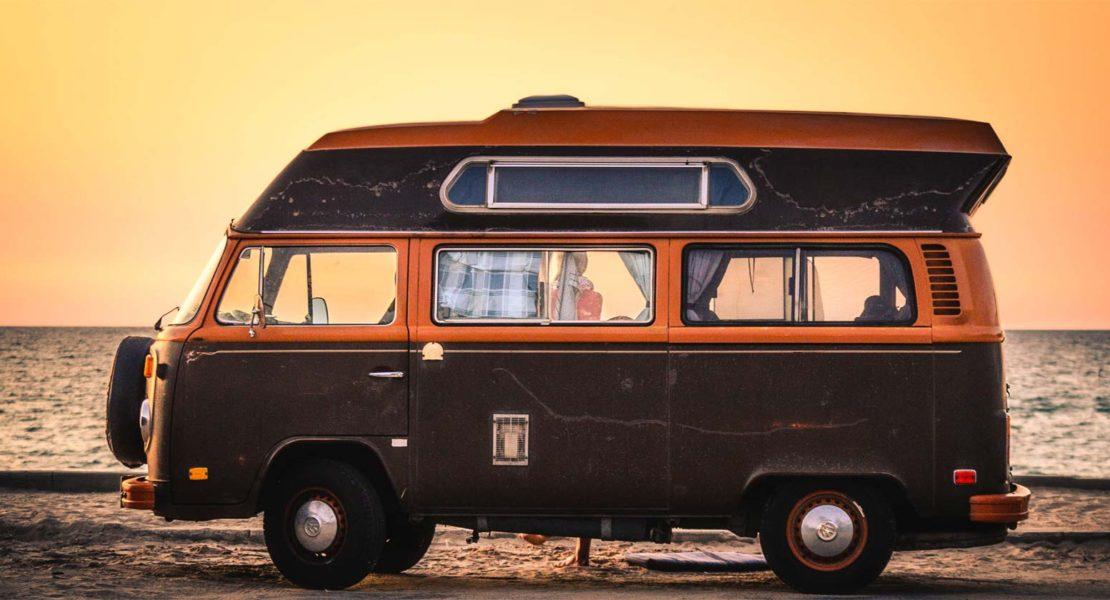 Best Backpacker Van Hire: The Ultimate Comparison List