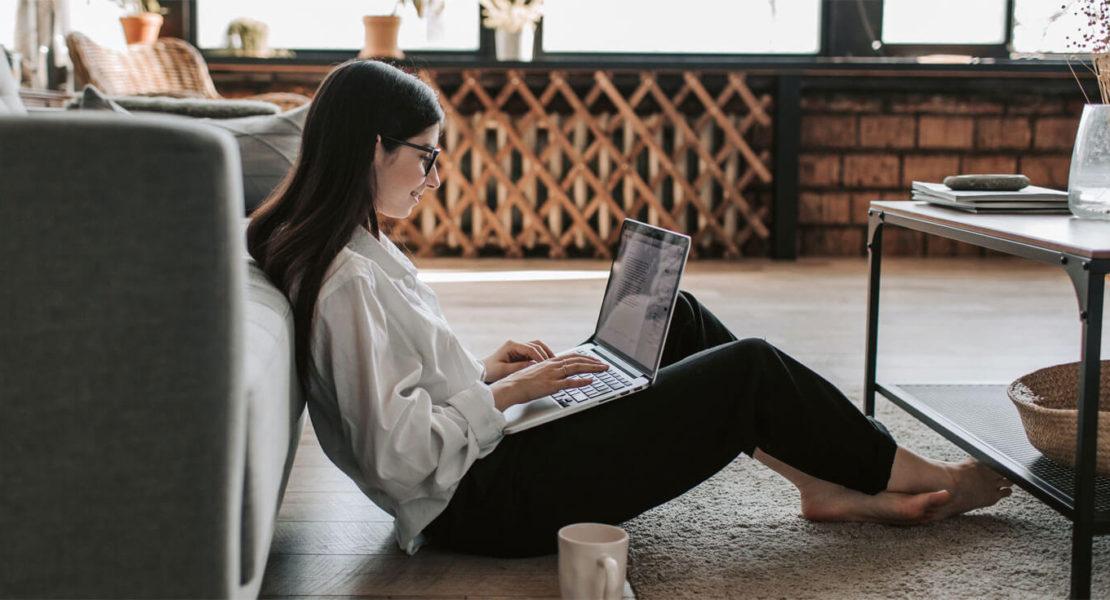 Best Job Sites in Australia