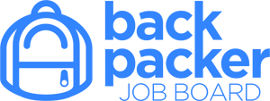 Backpacker Job Board Blog