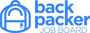 Backpacker Job Board Blog