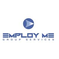 Employ Me logo