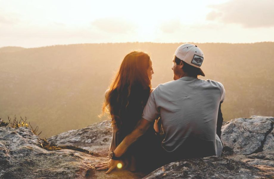 Best backpacker jobs in Australia for couples