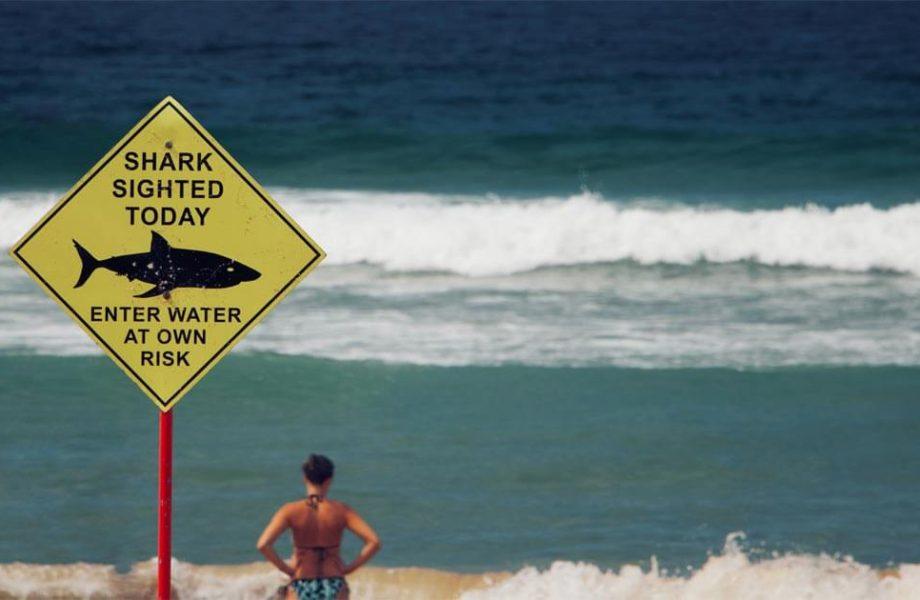 Is Australia dangerous for backpackers?