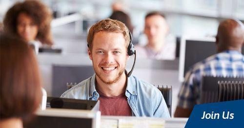 Inbound Sales Consultant