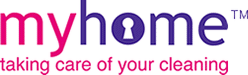 Clean Homes Professionally - Mon - Fri