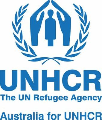 4x Inhouse Fundraising Positions - Travel Trips & Humanitarian Aid