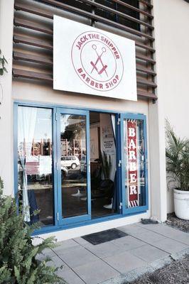 Barber / Mens Hairdresser Wanted