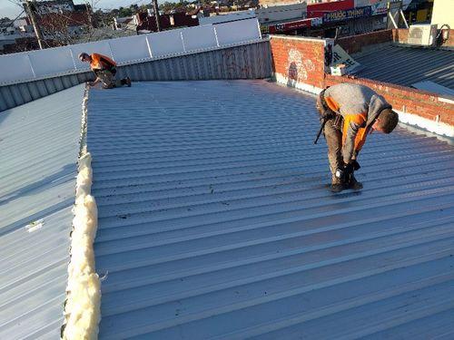 Roof Restorer