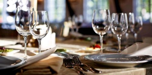 Food & Beverage Attendants (cairns)
