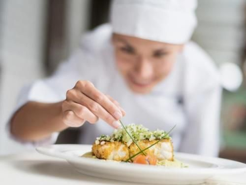 Chefs Required (cairns)