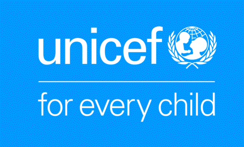 Unicef Melbourne In-house Fundraiser