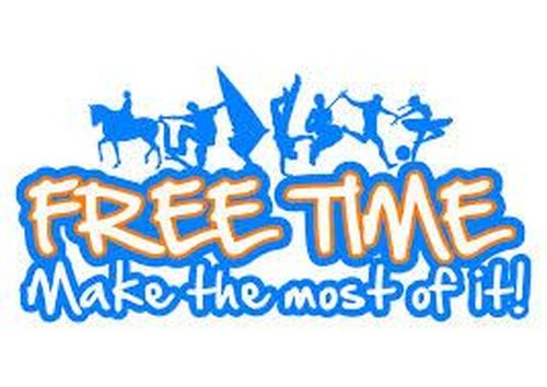 Immediate Start!! - Mon To Fri, Just Afternoons!!!! (no Evenings Or Weekends!!)