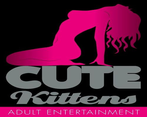 Promotional Girls Wanted!!!