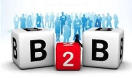 B2b Lead Generator