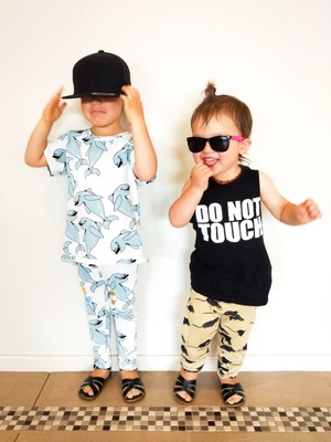 Looking For Au Pair / Demi Pair In Melbourne