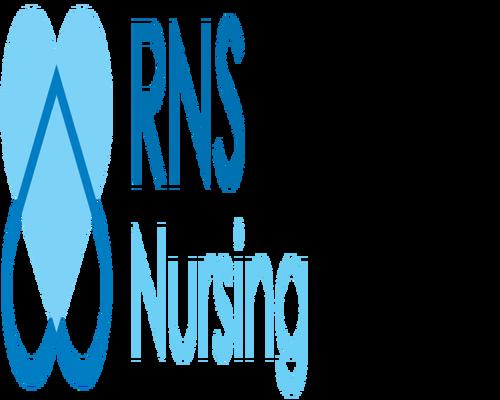 Icu, Ccu, Paed, Midwives, Picu & Nicu Speciality Nurses.