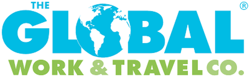 Backpackers & Travellers Wanted!! No Cold Calling!