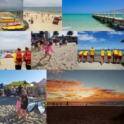 Awesome Au Pair Role - Melbourne Beach Side