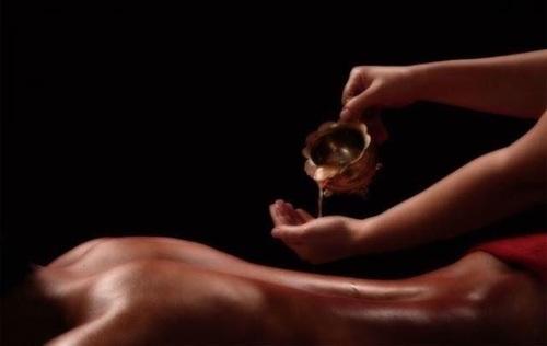 Receptionist For Busy Massage Studio  Immediate Start