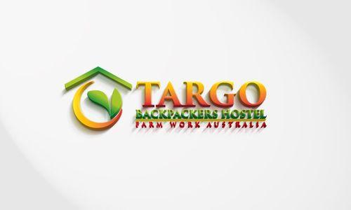 Targo Backpacker's Hostel - Tomatoes Picking High Season
