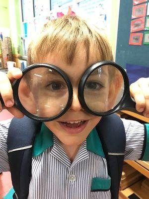 Aupair/nanny Start April 2019 - 4 Outgoing Children In Sunny North Brisbane!!