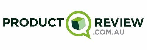 Digital Sales Account Executive