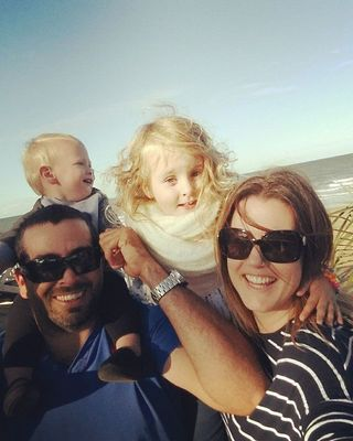 Urgently Seeking An Amazing Aupair For 2 Beautiful Children In Central Queensland Oct 7th 2016