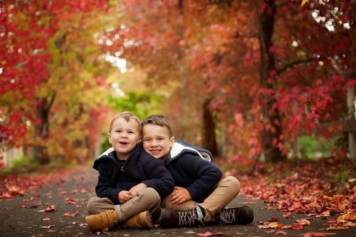Au Pair Needed To Join Our Family - Sydney