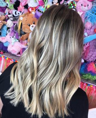 Hairstylist Required - Immediate Start