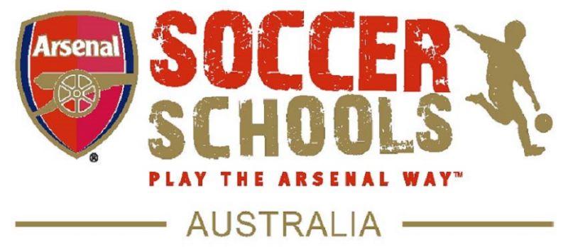 Arsenal Soccer Schools Australia Coaching Positions Melbourne