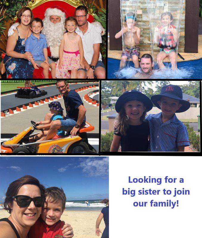 Start Your Central Queensland Adventure Now!!