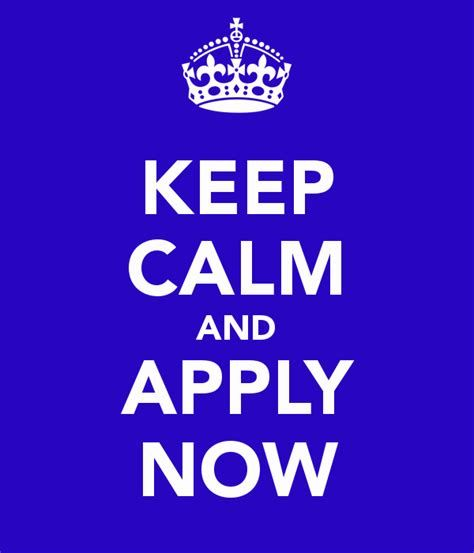 Time To Get Paid! Sales And Marketing Superstars Wanted In Adelaide!!