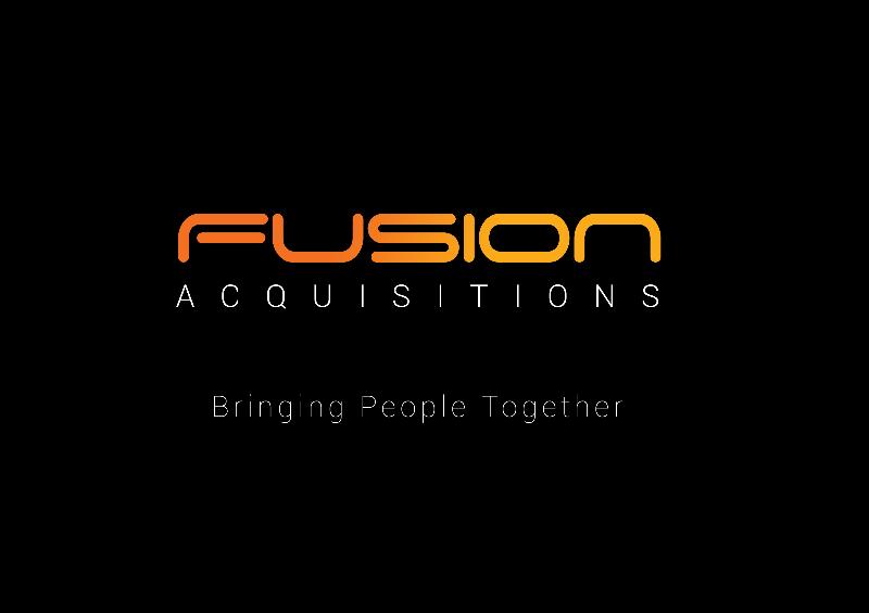 Seeking Fun, Energetic And Outgoing People!!