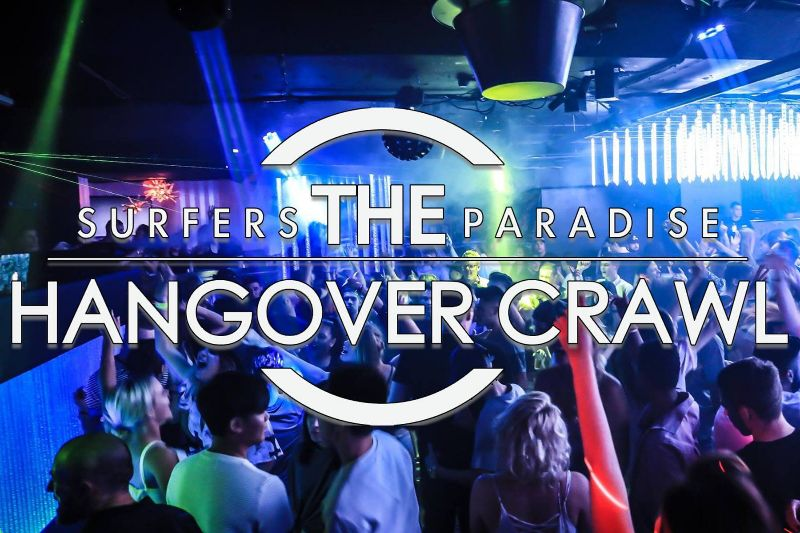 Club Crawl Sales Rep / Party Rep - Immediate Start - Also Looking For Summer Team