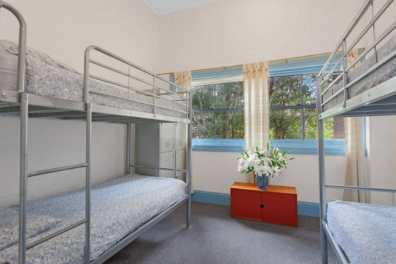Housekeeping Position At One Of Sydney's Best Hostels