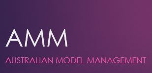 Modelling $500+ Per Day  - Easy Work!!!