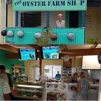 Kangaroo Island Oyster Farm Shop Supervisor