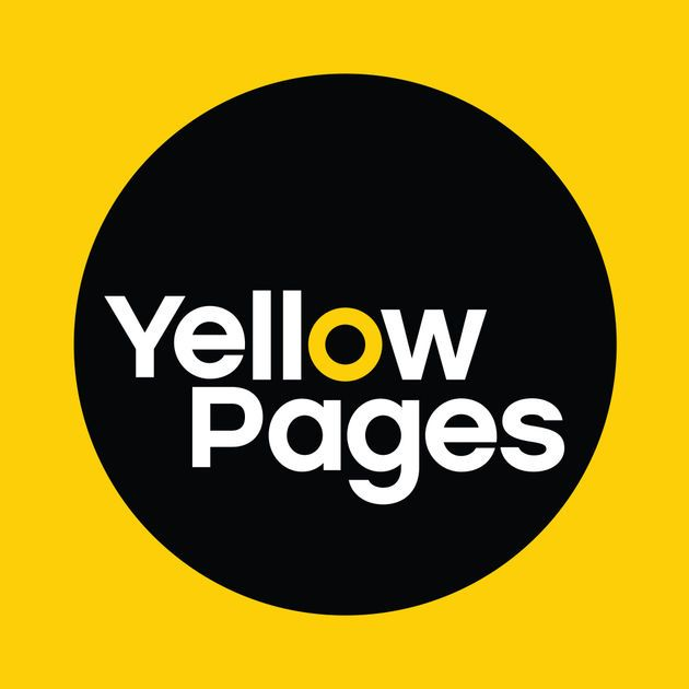 Yellow Pages Delivery People Needed: Immediate Start
