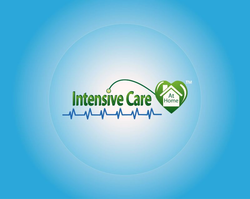 Icu/picu/nicu Nurses (division 1) For Home Care In Melbourne And Surroundings