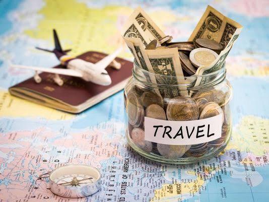 Make Money While You Travel