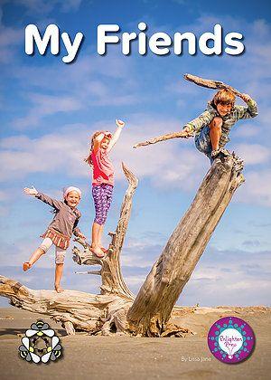 Sales Single/couple Earn $1200 Weekly For Children's Publishing House Base Plus Bonus