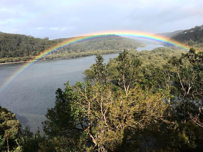 Au Pair In Sutherland Shire, Sydney. Waterfront Bushland Location! *immediate Start*