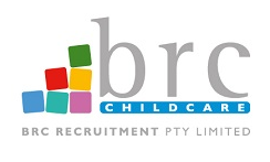 Childcare Educators / $27 - $29ph