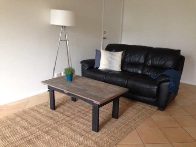 Nanny With Free Accommodation Brisbane - 2 Days A Week
