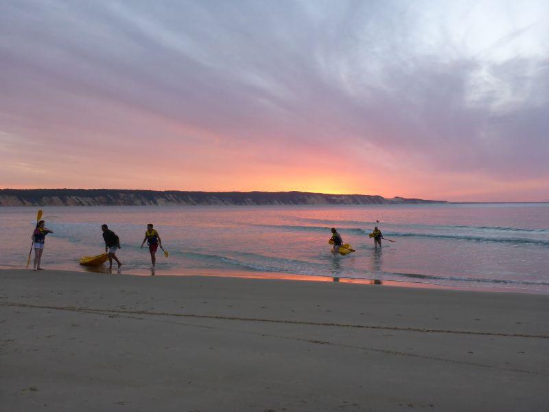 Epic Surf Shop Position - Come Join Us!