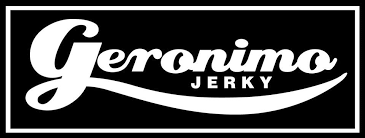 Looking For A Responsible Sales/promo Girl To Promote And Sell Our Beef Jerky